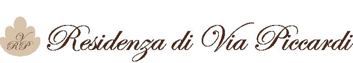 B&B Affittacamere Residenza di Via Piccardi Gubbio